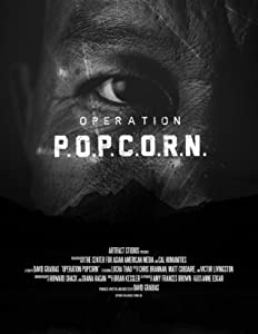 New downloadable movies 2017 free Operation Popcorn [HDRip]