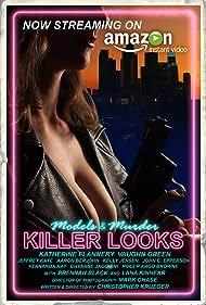 Killer Looks (2018)
