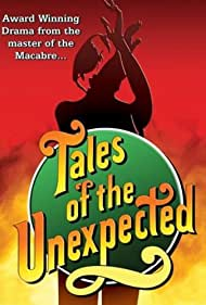 Tales of the Unexpected (1979)