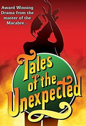 Where to stream Tales of the Unexpected