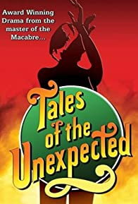 Primary photo for Tales of the Unexpected