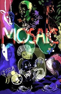 Mosaic (I) (2017)