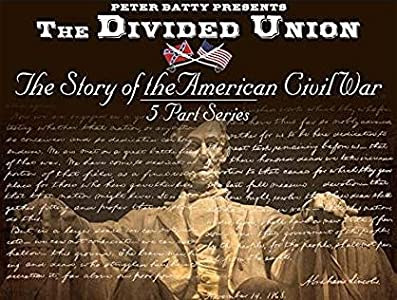 Freemovies to watch online The Divided Union UK [UltraHD]