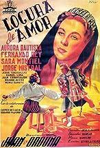 Primary image for Locura de amor