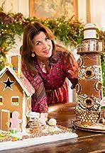 Kirstie's Handmade Christmas