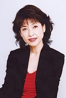 Reiko Tajima Picture
