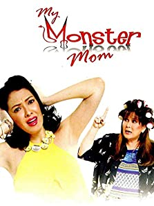 My Monster Mom (2008)