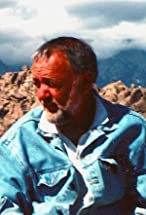 John DeCuir Jr.'s primary photo