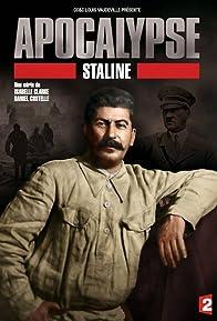 Primary photo for APOCALYPSE Stalin