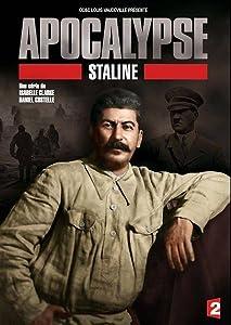 Watch online latest english movie for free Apocalypse: Staline [Mkv]
