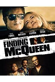 Watch Finding Steve McQueen 2018 Movie | Finding Steve McQueen Movie | Watch Full Finding Steve McQueen Movie
