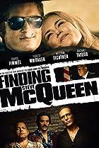 Finding Steve McQueen (2018) Poster