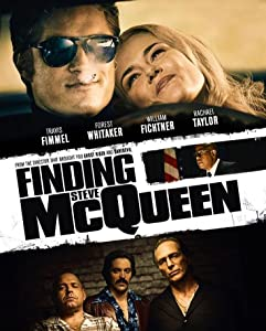 For watchmovies Finding Steve McQueen by none [720x594]