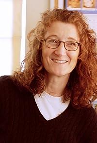 Primary photo for Allison Jones