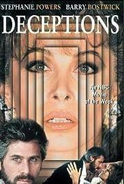 Deceptions(1985) Poster - Movie Forum, Cast, Reviews