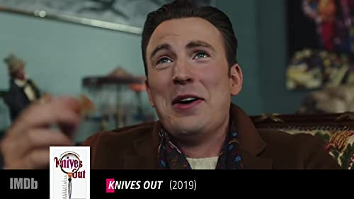 The Trailer Trailer for the Week of Sept. 23, 2019