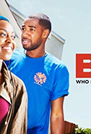 Broke (2016) Full Movie Watch Online Download thumbnail