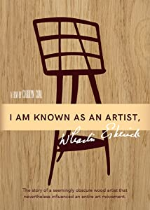 Best website for downloading movies I Am Known as an Artist, Wharton Esherick by none [movie]