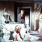 Angela Lansbury and Carroll Baker in Harlow (1965)