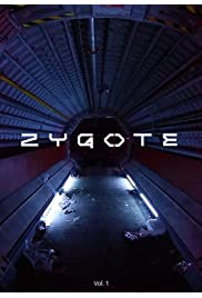 Watch Zygote 2017 Movie | Zygote Movie | Watch Full Zygote Movie