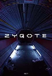 Zygote Poster