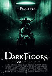Dark Floors (2008) 1080p