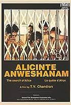 Alicinte Anweshanam
