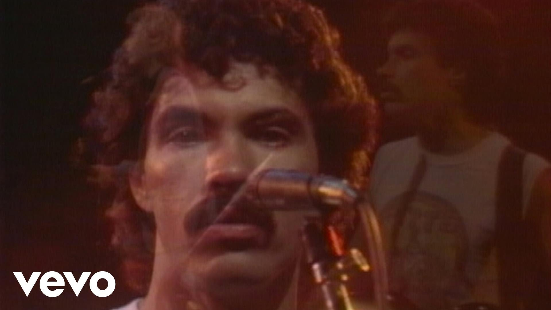 Hall Oates Youve Lost That Lovin Feelin Video 1980 Imdb