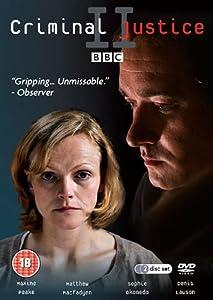 Movie downloads sites list Criminal Justice by Tim Walker [Mpeg]