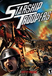 starship troopers 4 full movie download