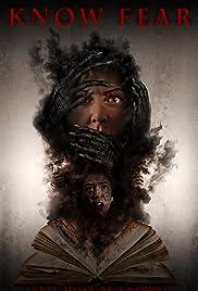 Познай страх (2021)