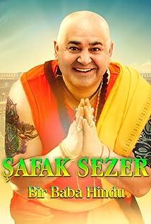 Safak Sezer Picture