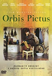 Orbis Pictus Poster