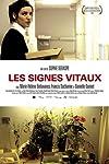 Vital Signs (2009)