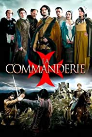 La commanderie (2010)