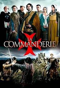 Primary photo for La commanderie