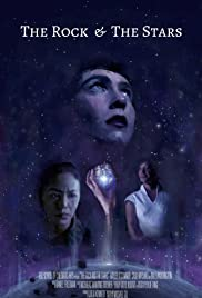 The Rock and the Stars Poster