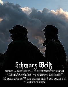 Downloading free hot movies Schwarz Weiss [UHD]