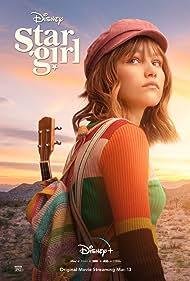 Grace VanderWaal in Stargirl (2020)