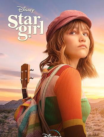 Stargirl (2020) 1080p