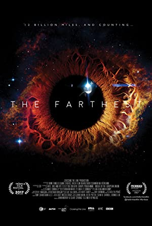 Permalink to Movie The Farthest (2017)