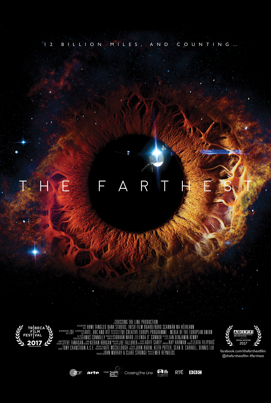 The Farthest (2017) BluRay 480p, 720p & 1080p