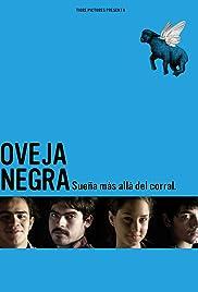 Oveja negra(2009) Poster - Movie Forum, Cast, Reviews