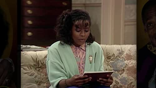 The Cosby Show: Season 3 & 4 Combo