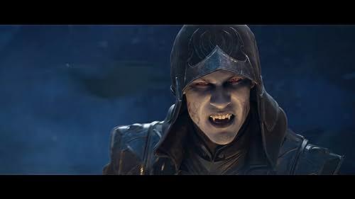 The Elder Scrolls: Greymoor