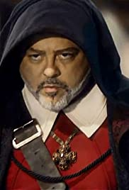 Assassin S Creed Lineage Episode 1 3 Tv Episode 2009 Imdb