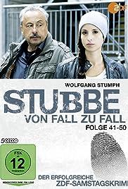 Stubbe - Von Fall zu Fall Poster