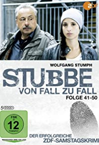 Primary photo for Stubbe - Von Fall zu Fall