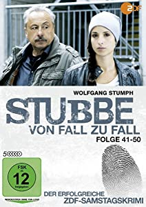 Watchers 2 movie Stubbe sieht rot [h.264]