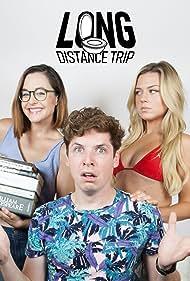 Long Distance Trip (2018)